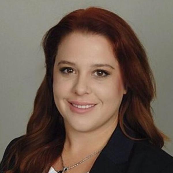 Elizabeth Figueroa