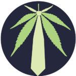 CannabisLAB