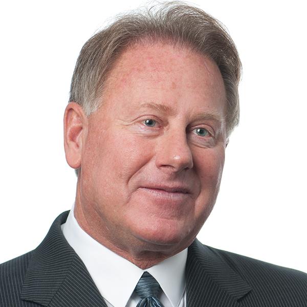 Michael Smullen